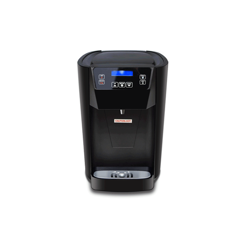 The Watercourse Countertop Premium Water Cooler | The Waterways Company
